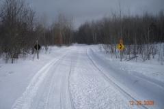 20081229_23