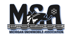 Michigan Snowmobile Association